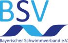 BSV-Schwaben